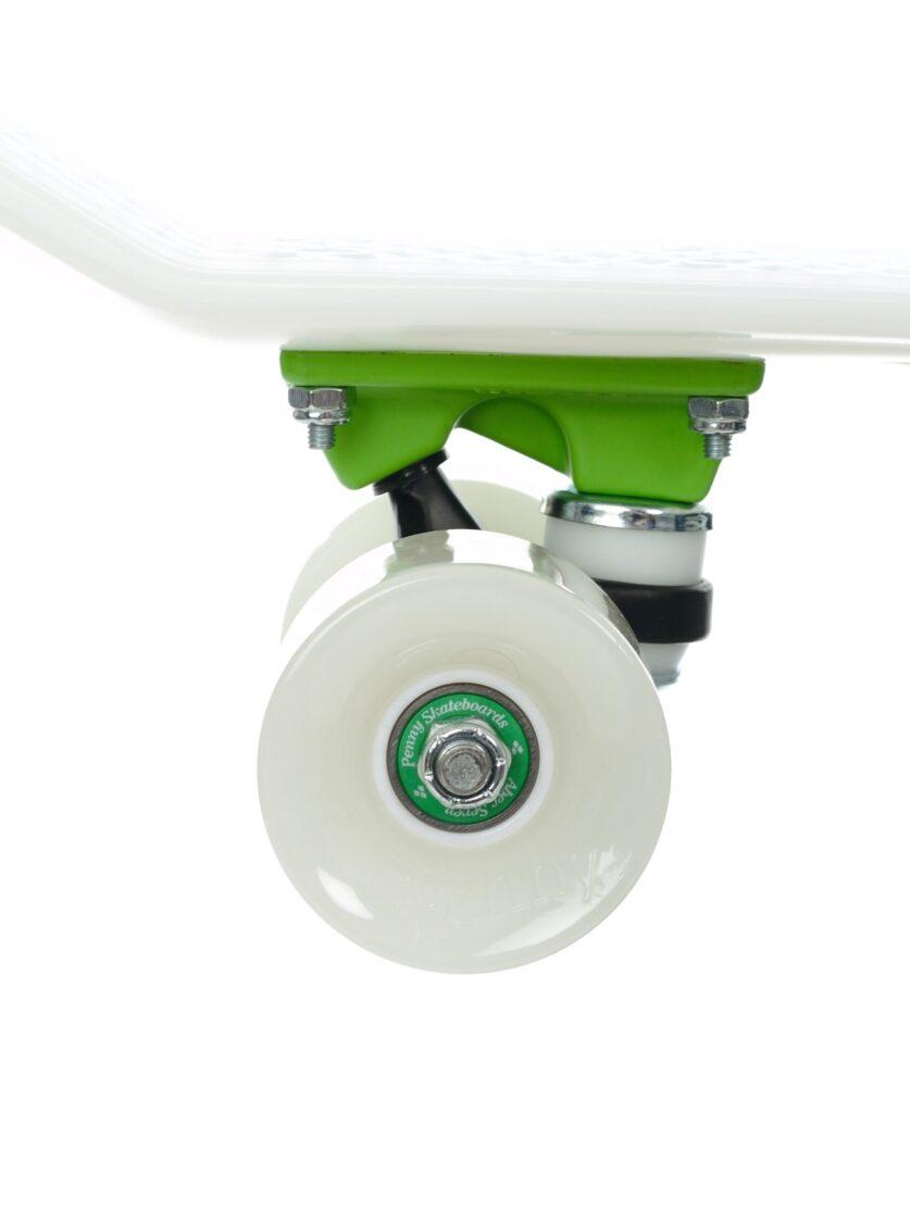 Penny ORIGINAL 22″ Gamma Glow — Green