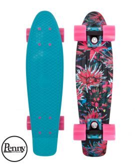 Penny ORIGINAL 22″ Bloom