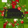 MyPenny