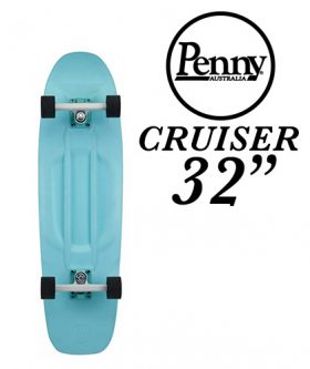 Penny Cruiser 32