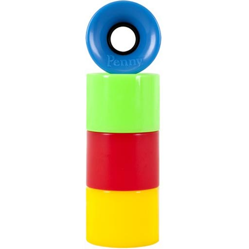 penny_multi_colored_wheels_59mm_3__13706.1402786210.1280.1280