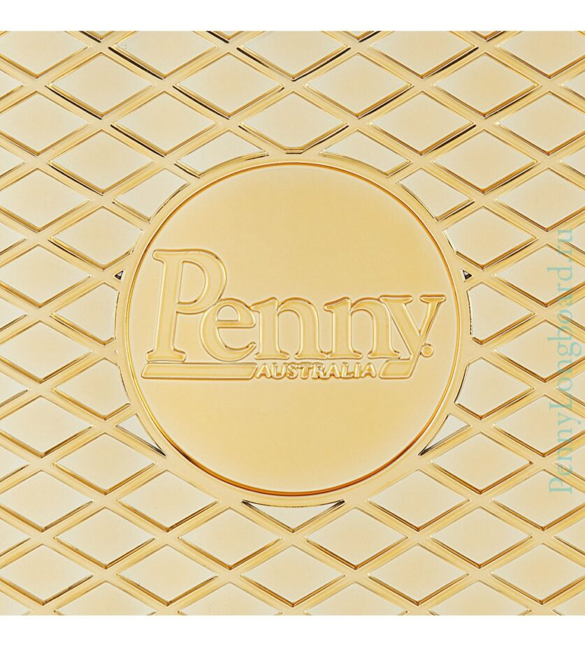 penny_board_original_22_exclusive_gold-toned_559bcc_4