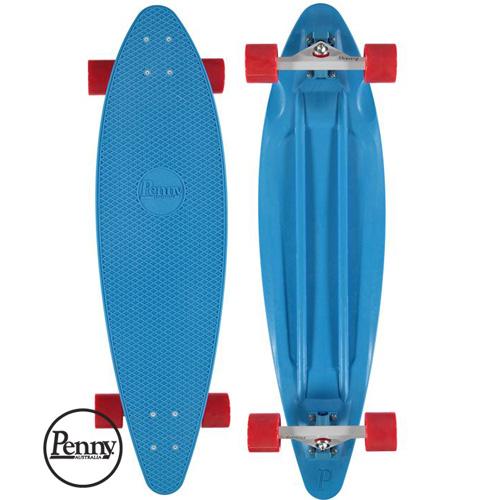 Penny LONGBOARD 36 Blue