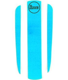 Наклейка для Penny борда Sticker Panel Blue