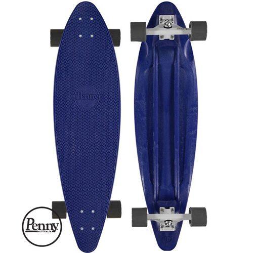 Penny LONGBOARD 36 Royal Blue