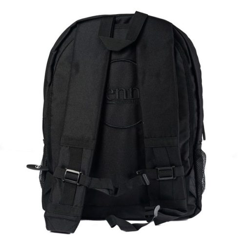 Penny Рюкзак Bag Black
