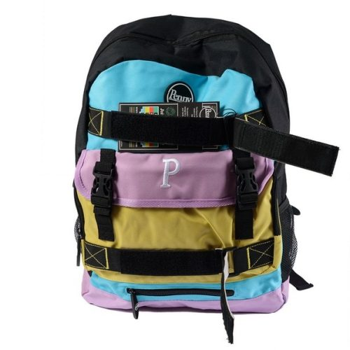 Penny Рюкзак Bag Pastel