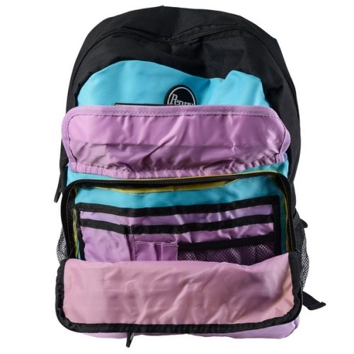 Penny Рюкзак Bag Pastel