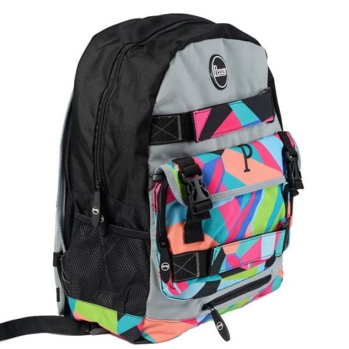 Penny Рюкзак Bag Slater Multi Colour