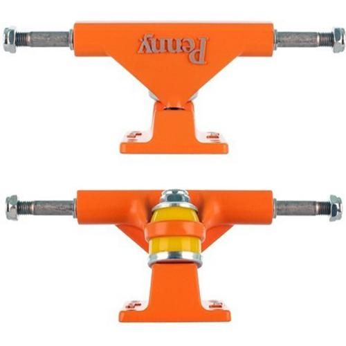 Penny подвески Trucks 4 Orange