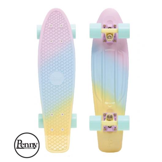 Penny Original 22″ Candy Fade
