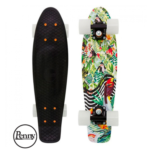 "Penny ORIGINAL 22"" Toucan Tropicana"