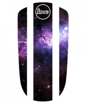 "Наклейка для PENNY Sticker Panel 22"" Astro"