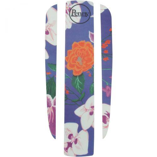 Наклейка для PENNY Sticker Panel 22 Floral