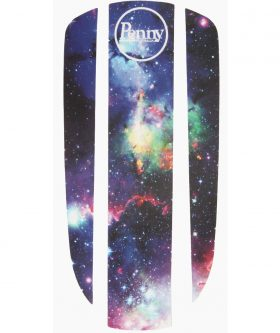 Наклейка для PENNY Sticker Panel 22 Galaxy