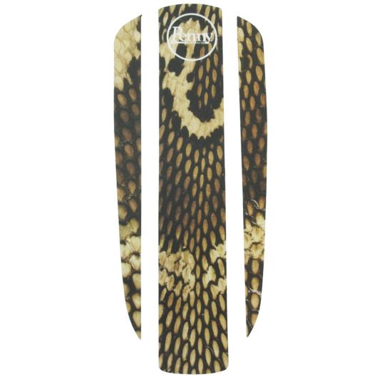 Наклейка для PENNY Sticker Panel 22 Snake