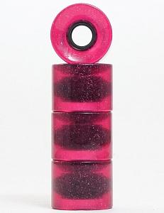 PENNY колеса WHEELS Pink Glitter