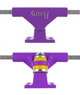 Подвески PENNY Trucks 4 Purple