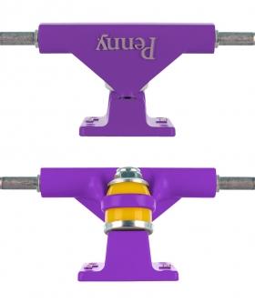 Подвески PENNY Trucks 4 Purple