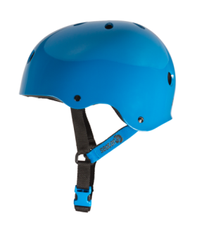 Шлем SECTOR9 Summit Helmet Blue