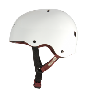 Шлем SECTOR9 Summit Helmet White