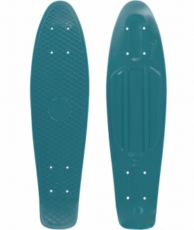 Дека для PENNY Deck Original 22 Bottle Green
