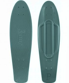 Дека для PENNY Deck Nickel 27 Bottle Green