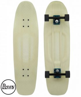 Penny CRUISER 32 Midnight Glow