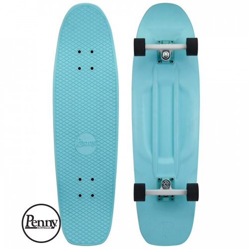 Penny CRUISER 32 Black Mint