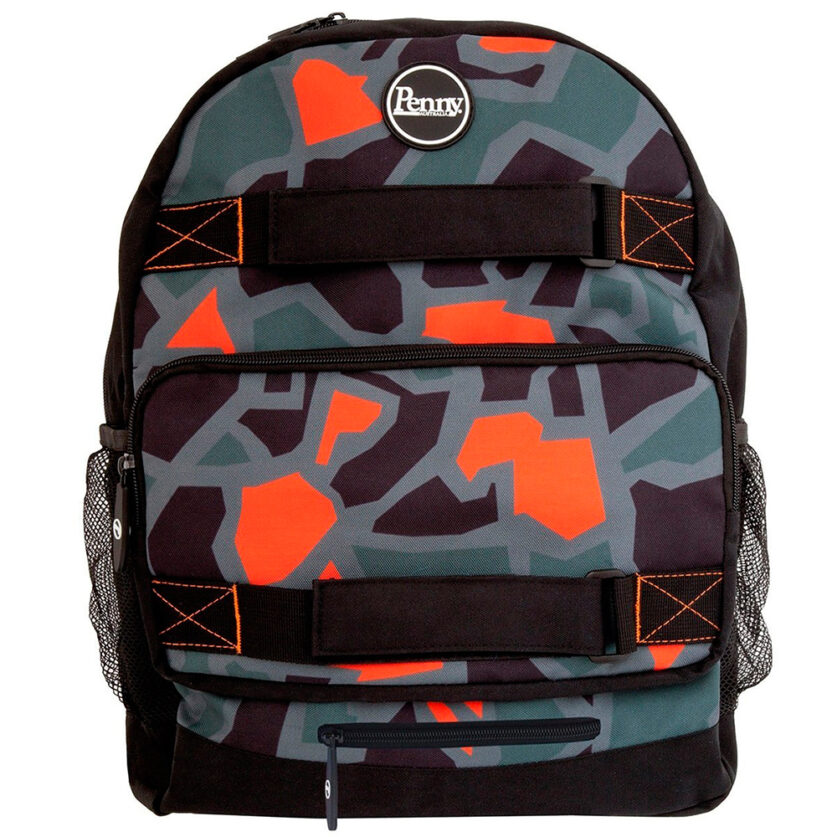 Рюкзак Penny Bag Not So Camo