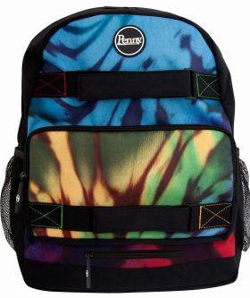 Рюкзак PENNY Bag Dark Dye