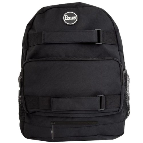 Рюкзак Penny Bag All Black