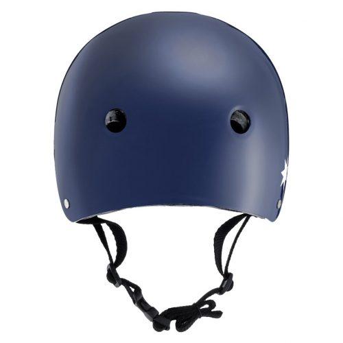 Шлем Для Скейтбординга Мужской DC SHOES Askey 3 M Hats SUMMER BLUES