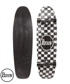 penny cruiser CHECKOUT-32