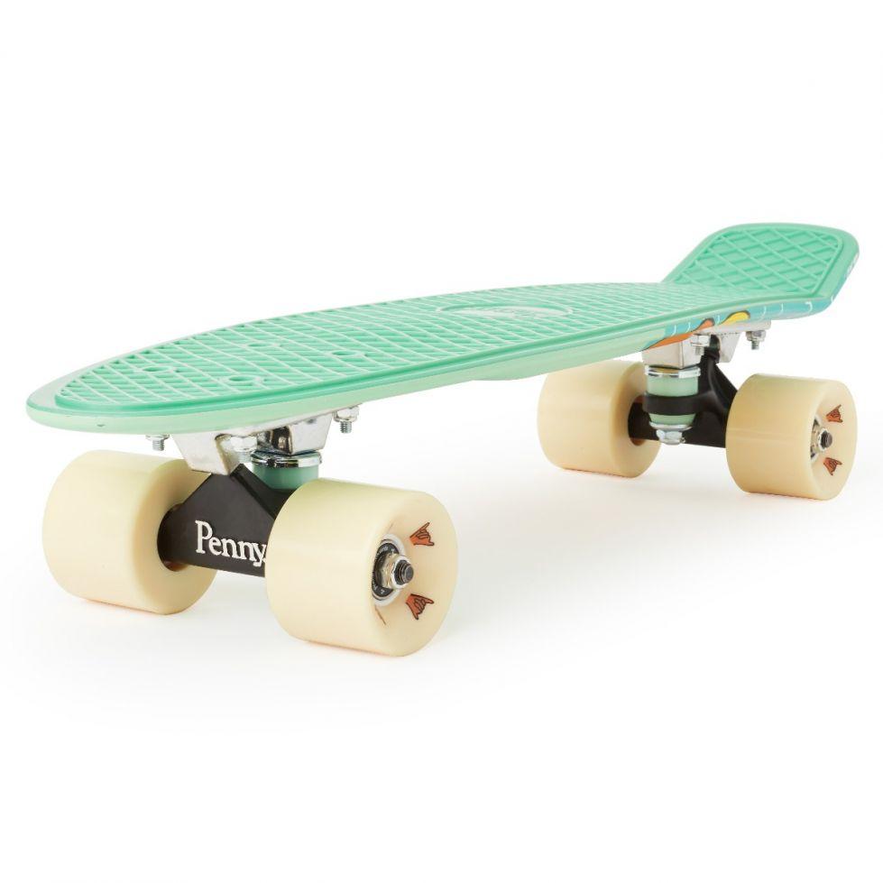 все виды скейтбордов фото и название известно, что