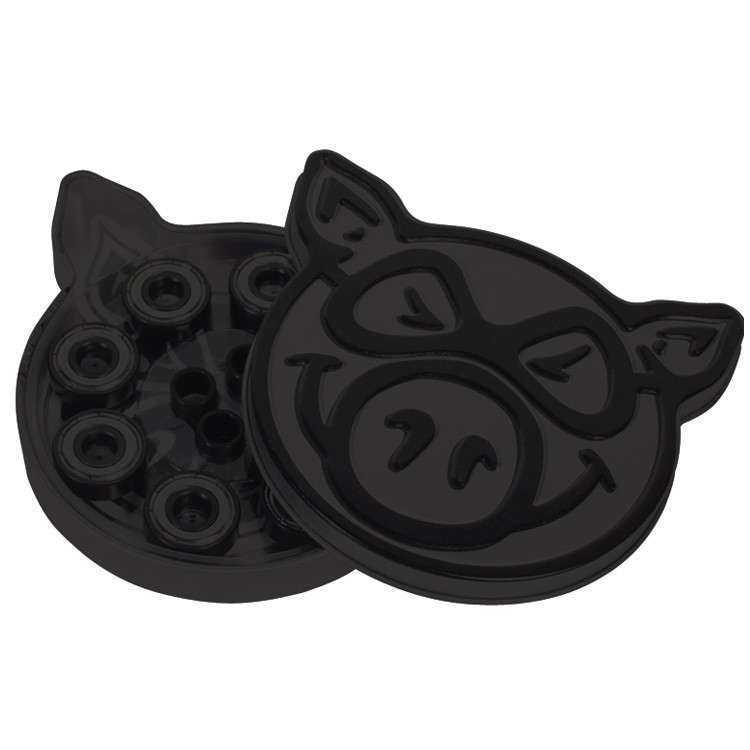 Подшипники PIG Abec-5