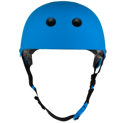 Шлем SECTOR9 Logic Iii - Brainsaver Non-Cpsc Helmet Blue