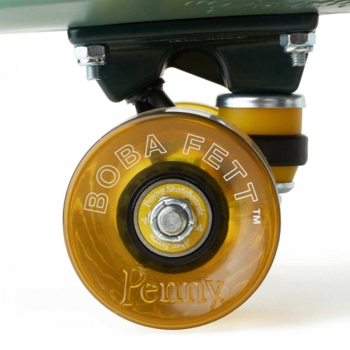 penny-original-22-starwars-boba-fett-