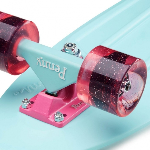 penny-nickel-27-pegasus