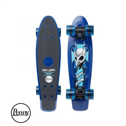 PENNY Original 22 Tony Hawk Ltd