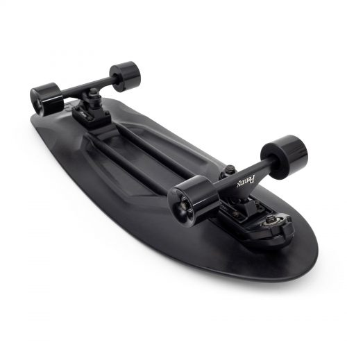 PENNY CRUISER 29 HIGH-LINE Blackout