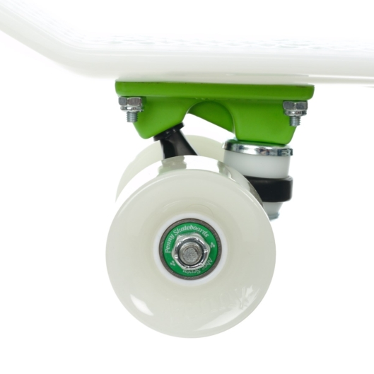 Penny ORIGINAL 22 Gamma Glow — Green