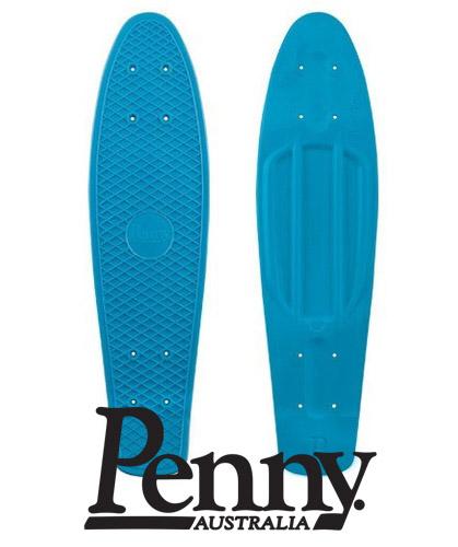 Деки Penny