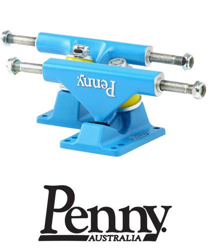 Подвеска Penny