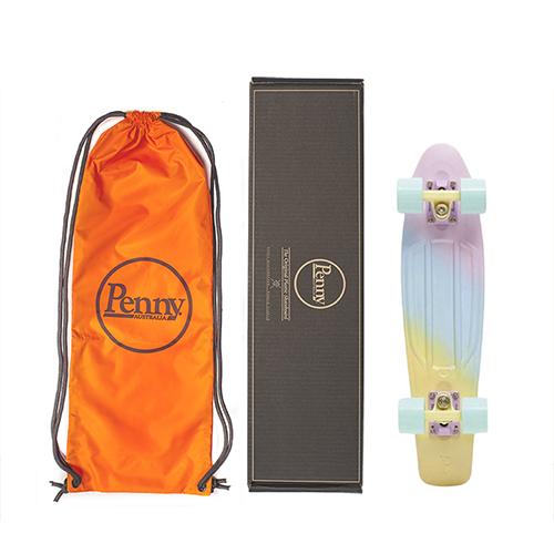 Penny ORIGINAL 22″ Candy