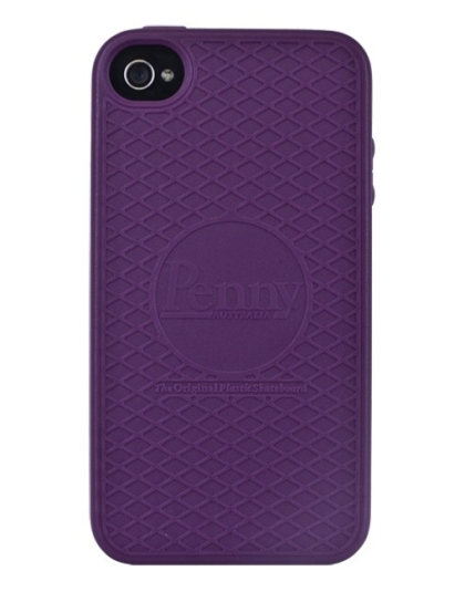 Penny-purple-iphone-5-5S