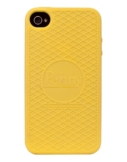 Penny-yellow-iphone-5-5S