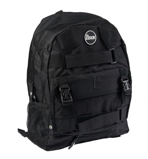 Penny Рюкзак Bag Black