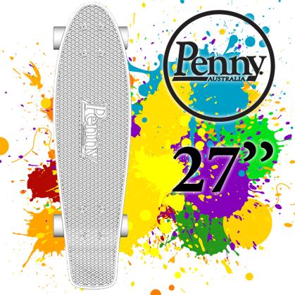 sobrat-penny-27