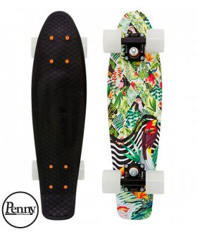 Penny ORIGINAL 22'' Toucan Tropicana